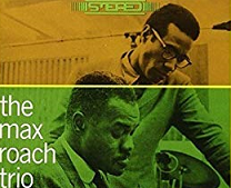 max_roach.png